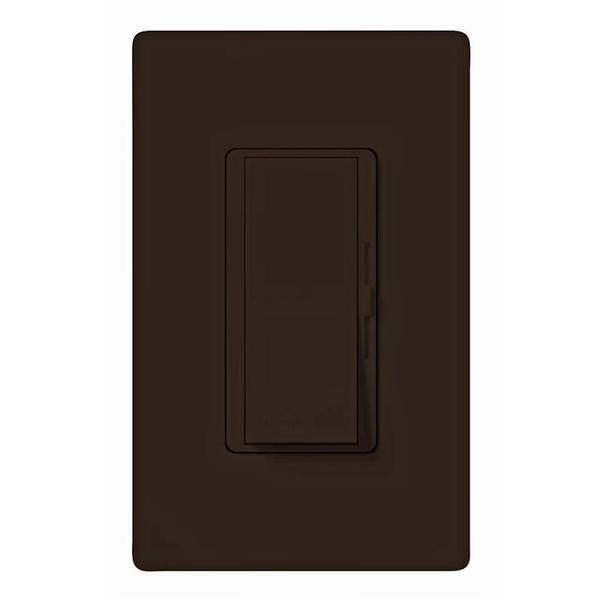 lutron 75839 light fixture dimmer switch. Black Bedroom Furniture Sets. Home Design Ideas