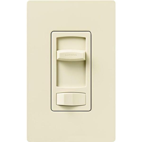lutron 82970 light fixture dimmer switch. Black Bedroom Furniture Sets. Home Design Ideas