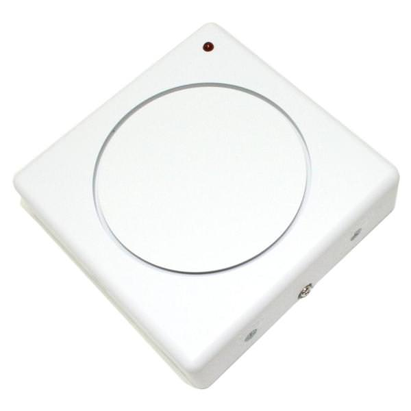 Wattstopper Occupancy Sensor Ceiling: Watt Stopper 95001