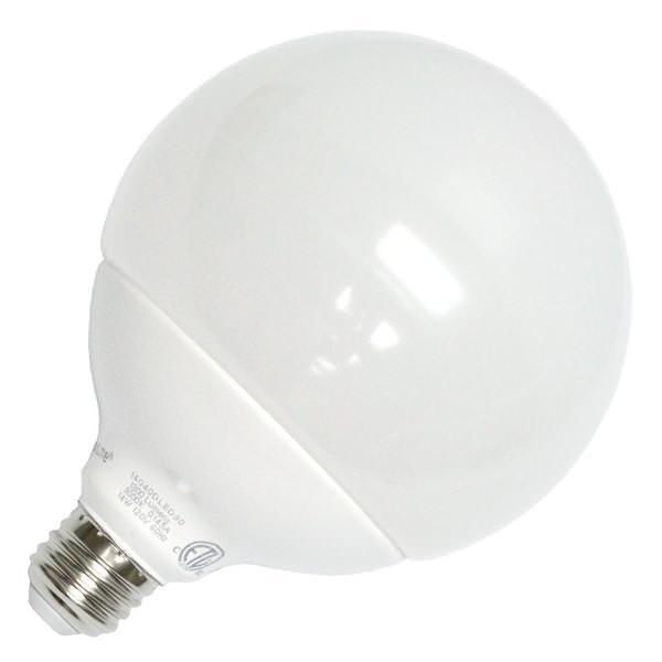 Maxlite 01115 G40 Globe Led Light Bulb