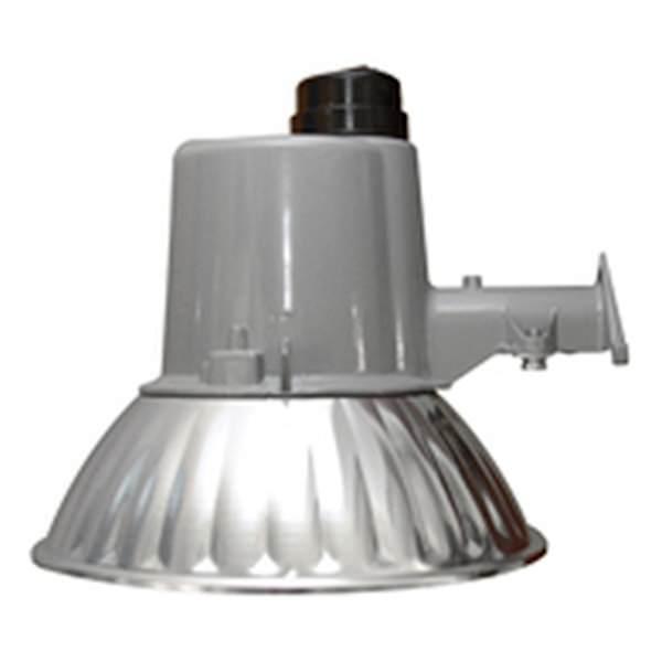 Barn Light Socket: Maxlite 71615