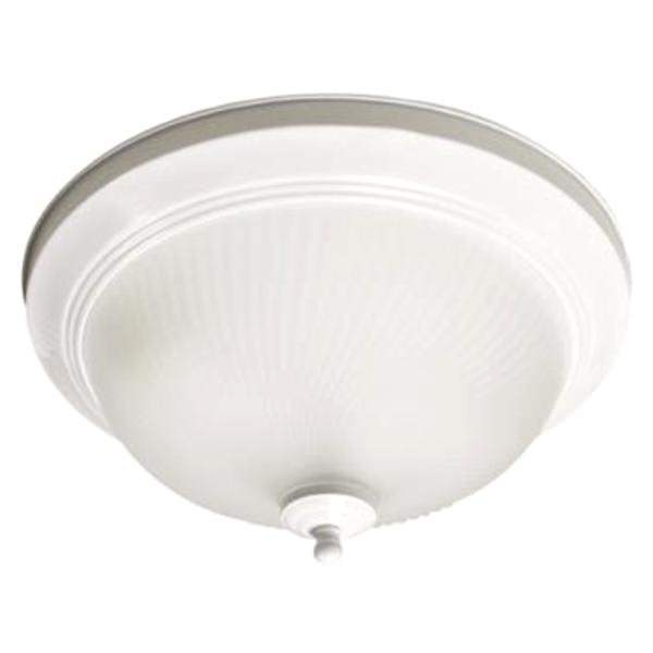 Maxlite LED Flush Mount Ceiling Fixture 95760