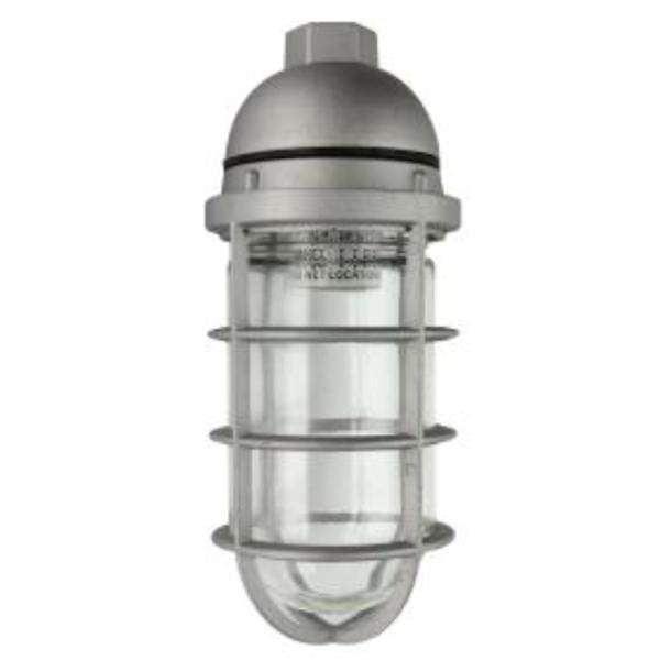 Rab Lighting Led Explosion Proof: Vapor Proof Light Fixture Led