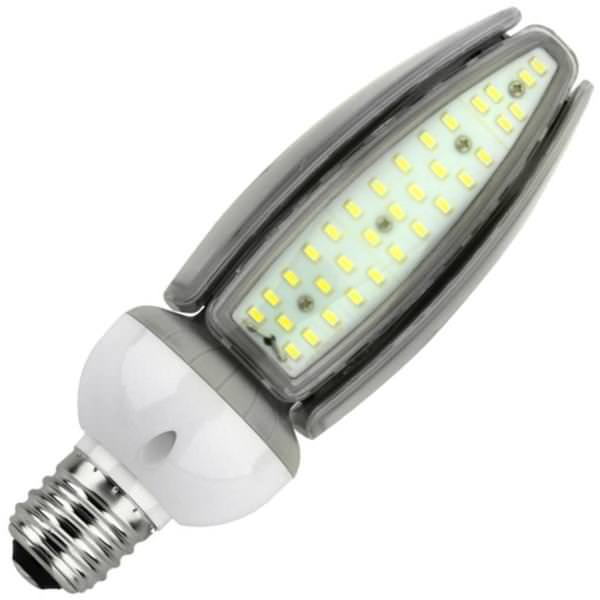 Killark Led High Bay: Omni-Directional HID Replacement LED Light