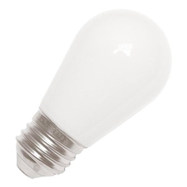 Meridian 13181 Sign Scoreboard Led Light Bulb