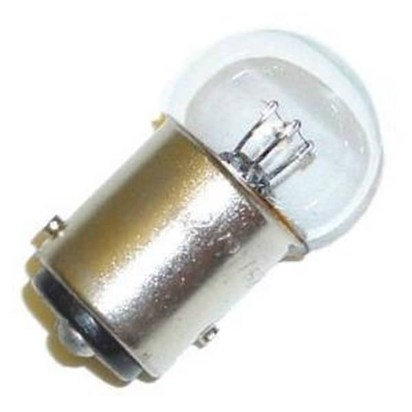 12216 Miniature Automotive Light Bulb