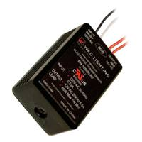 low voltage incandescent transformers and ballasts rh lightbulbs com