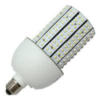 Satco Led Retrofit Bulbs