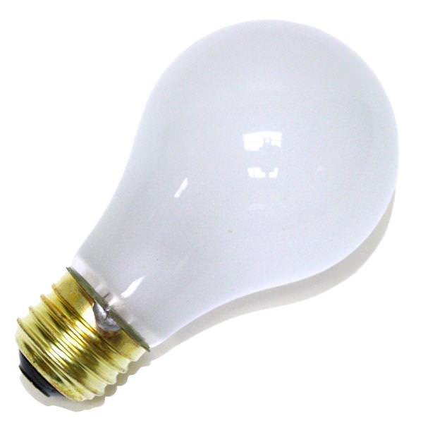 light bulbs special application light bulbs low voltage general 41924. Black Bedroom Furniture Sets. Home Design Ideas