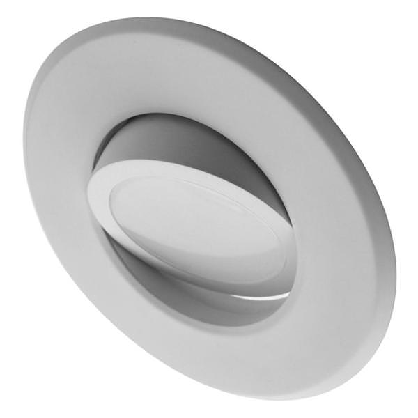 Nicor 08867 Recessed Light Fixture