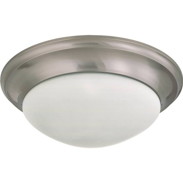 Nuvo Lighting 63273 Flush Mount Ceiling Light Fixture