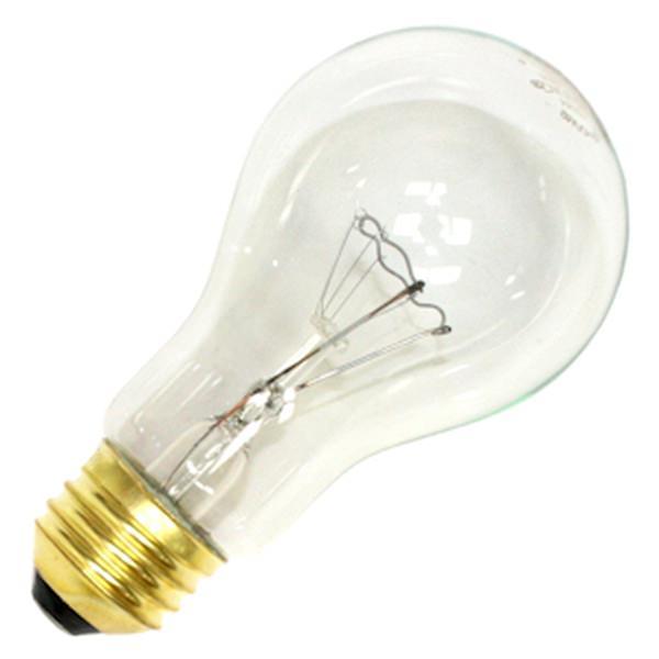 Osram 005478 A19 Light Bulb