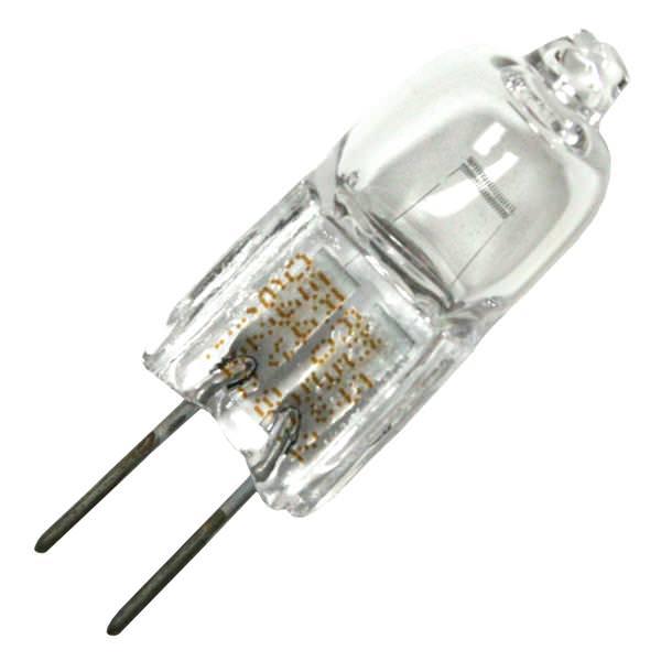 osram 335032 miniature automotive light bulb. Black Bedroom Furniture Sets. Home Design Ideas
