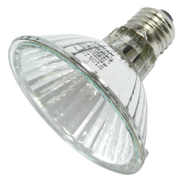 osram 338484 par30 halogen light bulb. Black Bedroom Furniture Sets. Home Design Ideas