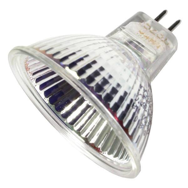 osram light bulbs at