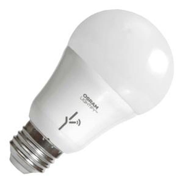 sylvania 73674 osram lightify led light system. Black Bedroom Furniture Sets. Home Design Ideas