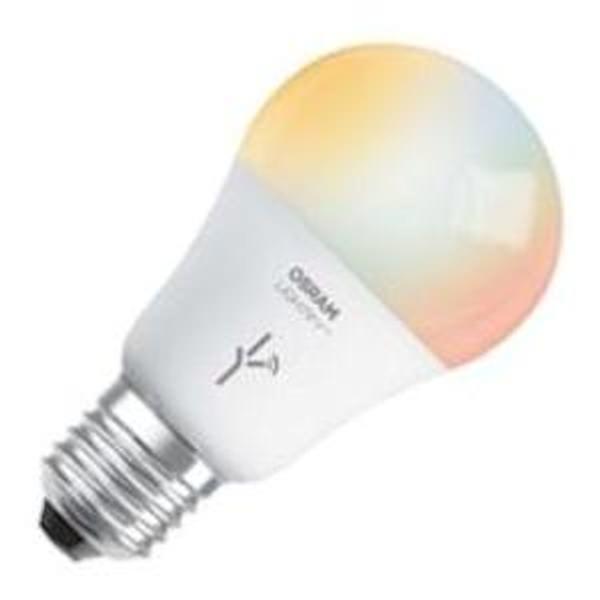 Sylvania 73693 Osram Lightify Led Light System
