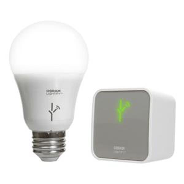Sylvania 73800 - Osram Lightify LED Light System