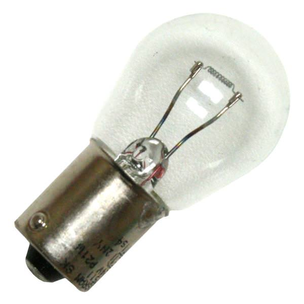 Osram 838090 Miniature Automotive Light Bulb