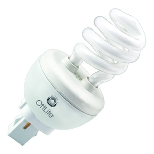 ottlite bulbs 13 watt