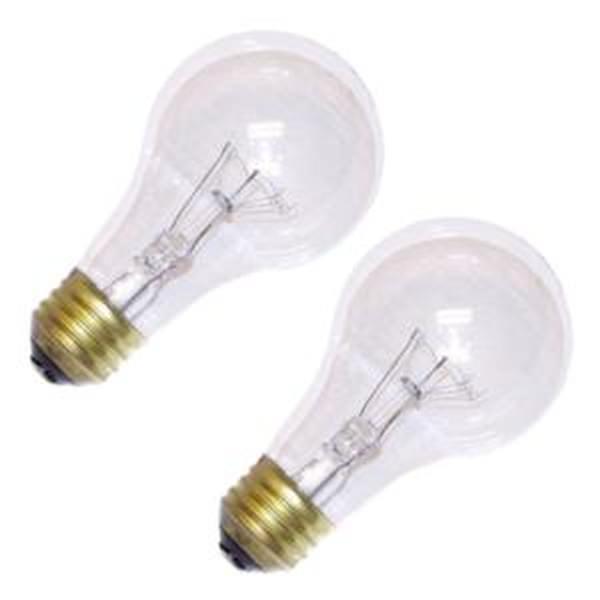 light bulbs general purpose light bulbs a19 philips 415430. Black Bedroom Furniture Sets. Home Design Ideas