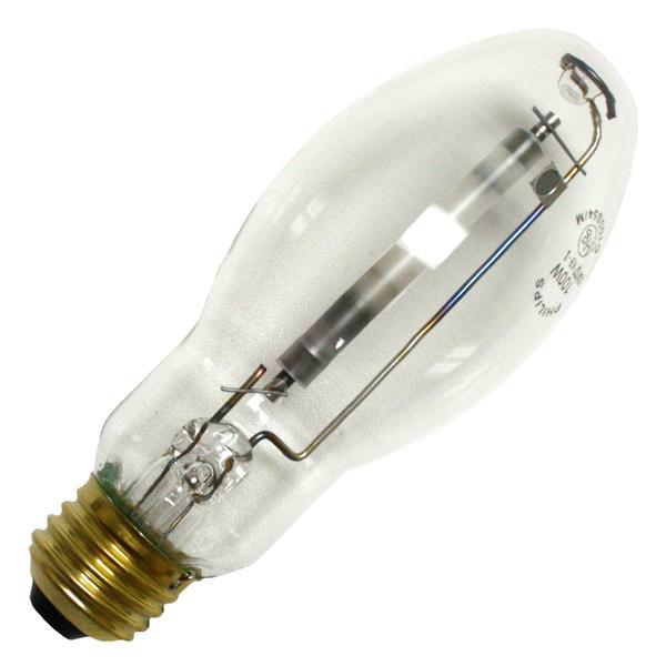 philips 344465 high pressure sodium light bulb. Black Bedroom Furniture Sets. Home Design Ideas