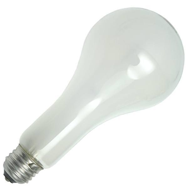 Philips 389411 - 300M/IF PS25 Light Bulb