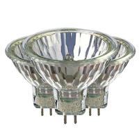 Philips 429233 50W Equivalent Halogen MR16 Flood Light Bulb …