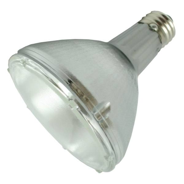 Philips 223297 CDM35//PAR30L//M//SP 35 watt Metal Halide Light Bulb