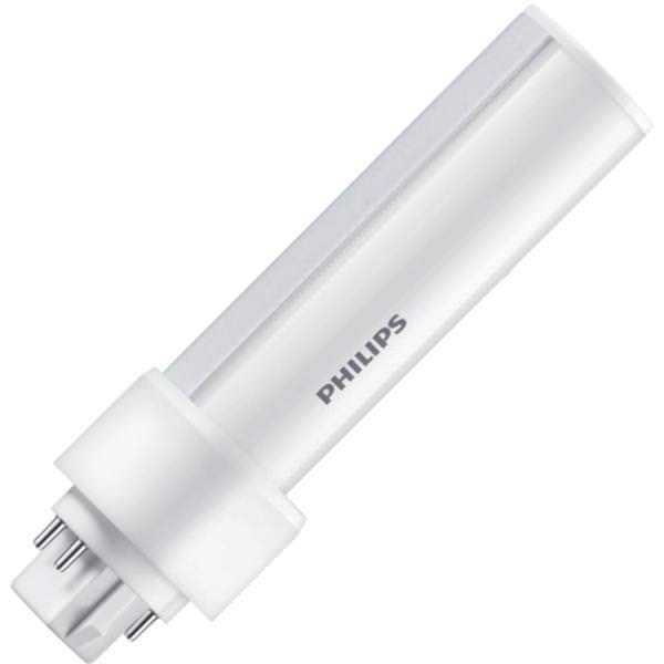 Philips 532416 Led 4 Pin Base Cfl Replacement