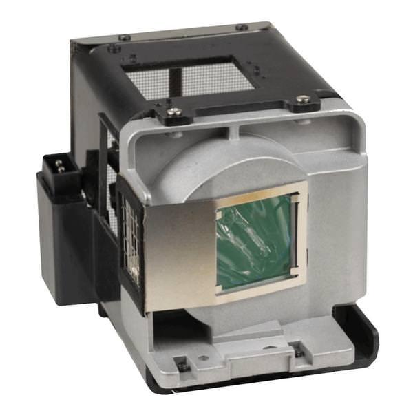 Osram 02019 Projector Light Bulb