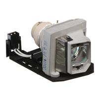 Philips 02271 Projector Light Bulb