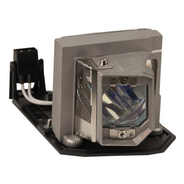 Philips 02275 Projector Light Bulb
