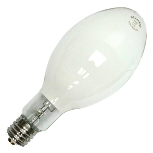 Plusrite 02306 Mercury Vapor Light Bulb