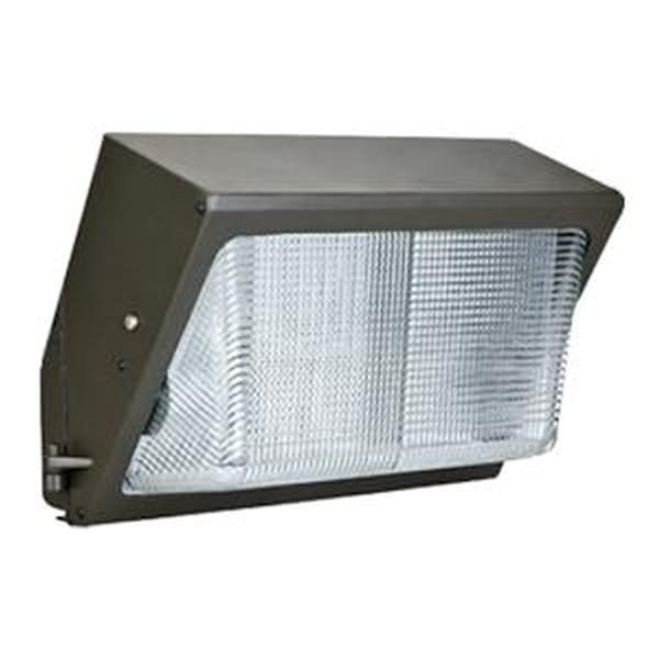Naturaled 07086 Outdoor Wall Pack Led Light Fixture