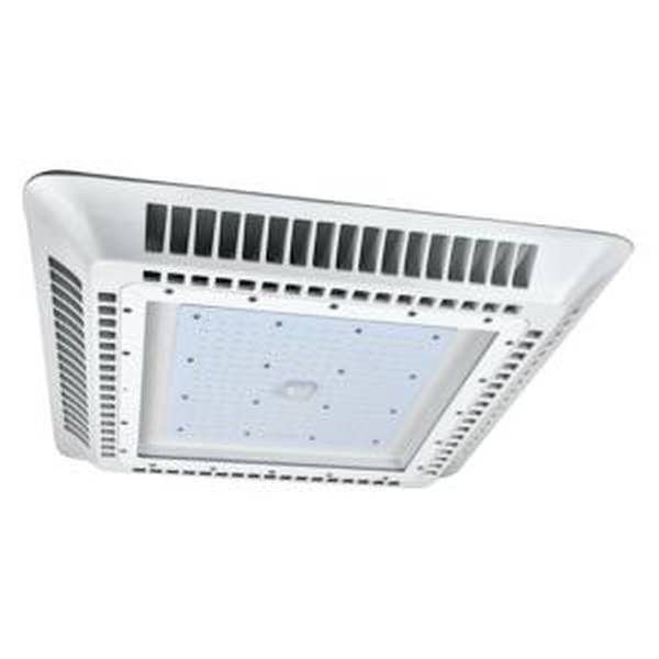 Canopy And Parking Garage Lights Led Outdoor Lighting: Outdoor Parking Garage / Canopy LED
