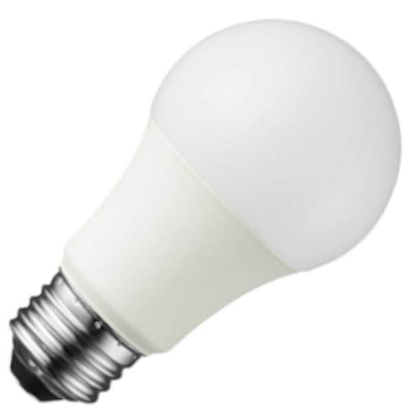 Qls Lighting   Lighting Ideas