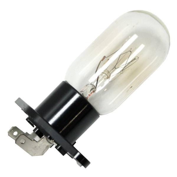 Sharp Carousel Microwave Change Light Bulb Bestmicrowave