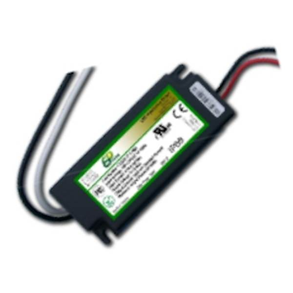 Dals Lighting 91212 Led Power Supply Driver