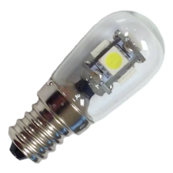 Pacific Electronics 85612 Sign Scoreboard Led Light Bulb