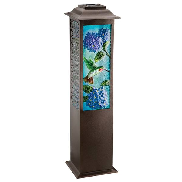 Regal Art Gift 11472 Garden Lantern