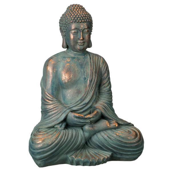 Regal Art Amp Gift 11482 Home Decor Statue Figurine