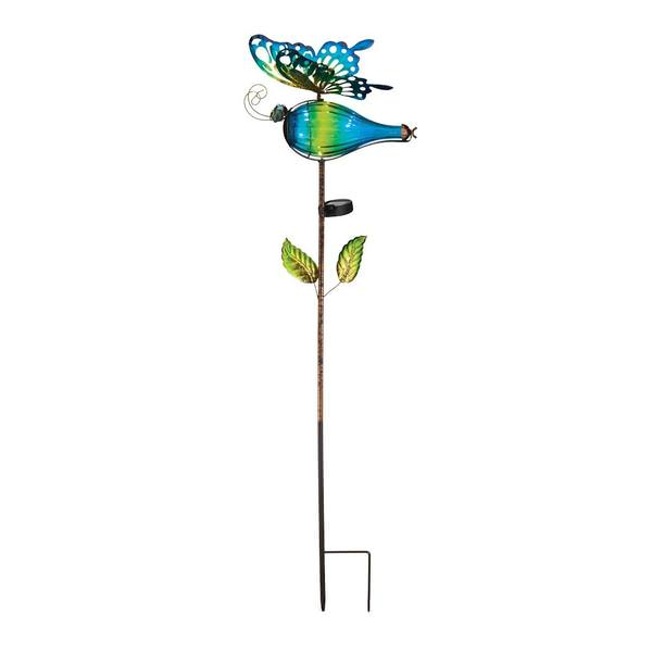 Regal Art Gift 11659 Lawn And Garden Figurine Stake