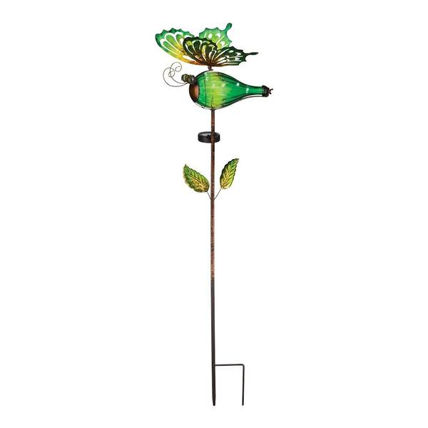 Regal Art Gift 11661 Lawn And Garden Figurine Stake