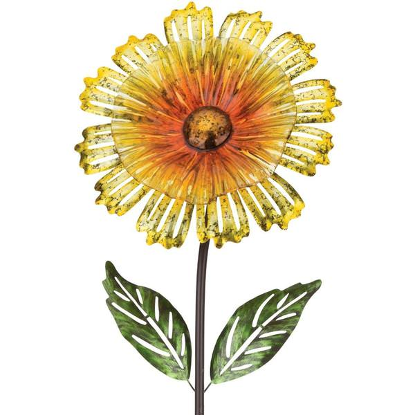 Regal Art & Gift 11697 - Lawn and