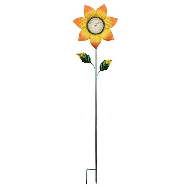 Regal Art Gift 11815 Lawn And Garden Figurine Stake