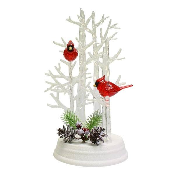 Roman 60089 Christmas Figurine
