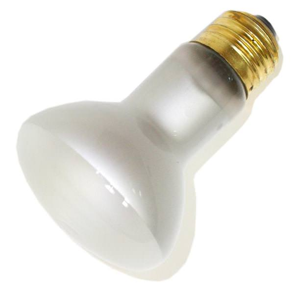 light bulbs reflector flood spot light bulbs r20 satco 03210. Black Bedroom Furniture Sets. Home Design Ideas