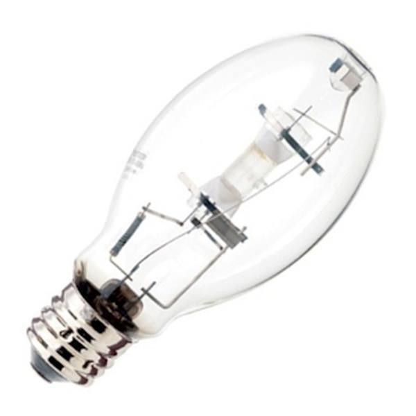 sylvania 64032 metal halide light bulb
