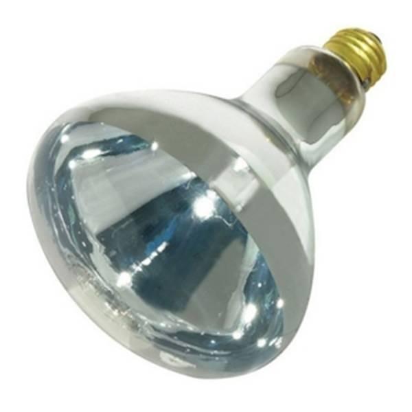 Satco 04366 Heat Lamp